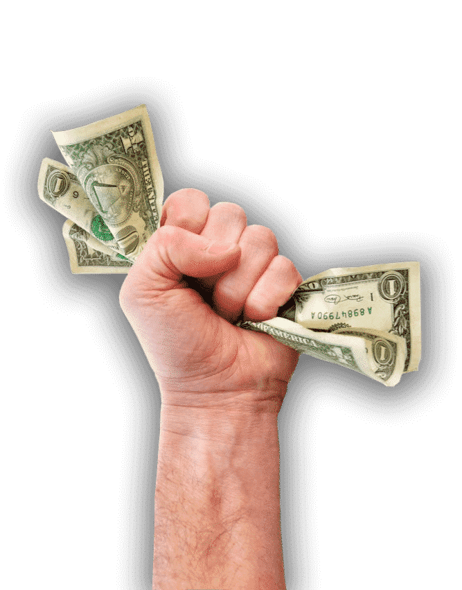 Hotshot-Repair-Columbia-MO-Lowest-Prices-Fist-Holding-Money