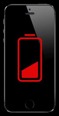 iPhone 5s Battery Repair Columbia MO