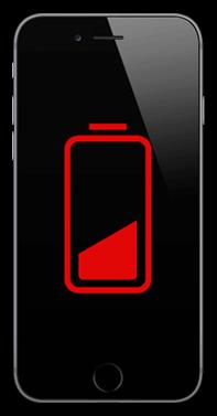 iPhone 6 Battery Repair Columbia MO