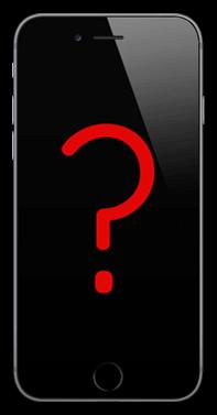 iPhone 6 Repair Columbia MO