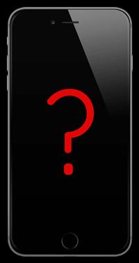 iPhone 6 Plus Repair Columbia MO