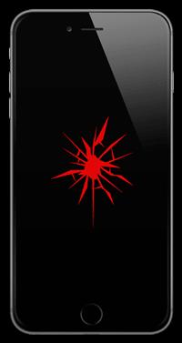 iPhone 6 Plus Screen Repair Columbia MO
