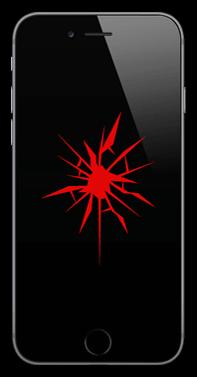 iPhone 6 Screen Repair Columbia MO