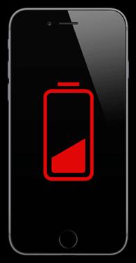 iPhone 6s Battery Repair Columbia MO