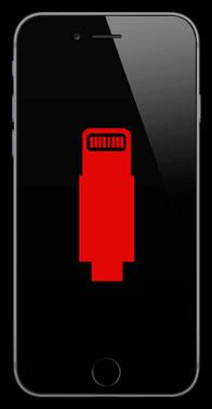iPhone 6s Charger Port Repair Columbia MO