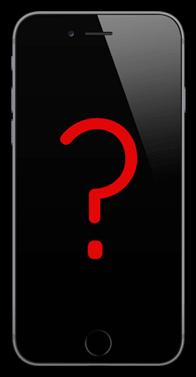 iPhone 6s Repair Columbia MO