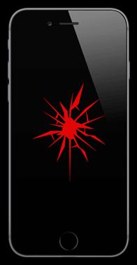 iPhone 6s Screen Repair Columbia MO