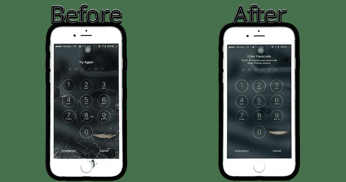 Hotshot-Repair-Columbia-Mo-iPhone-Repair-iPhone-6-Repair-0011