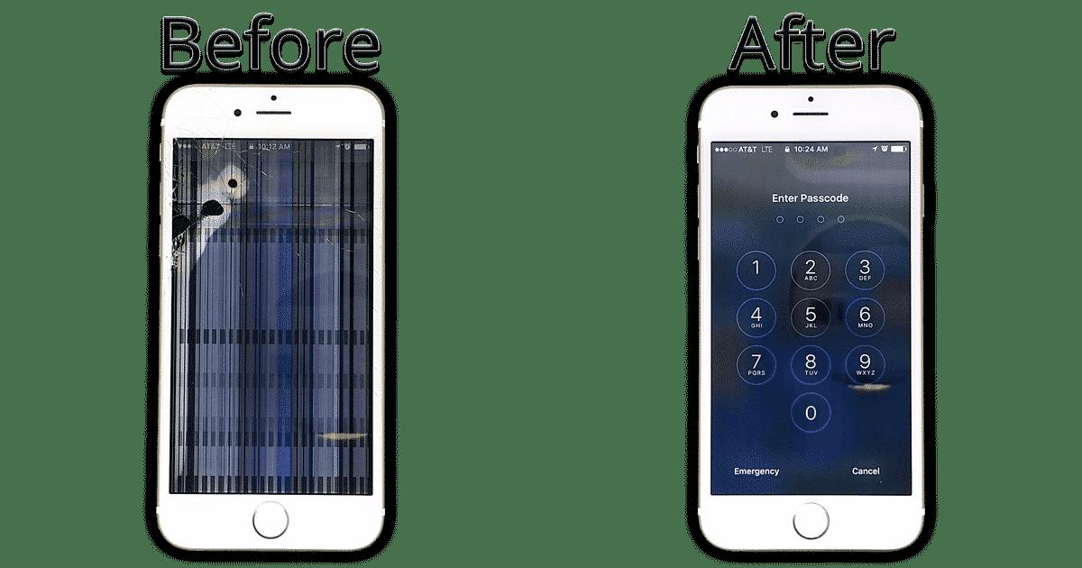 Hotshot-Repair-Columbia-Mo-iPhone-Repair-iPhone-6-Repair-0022