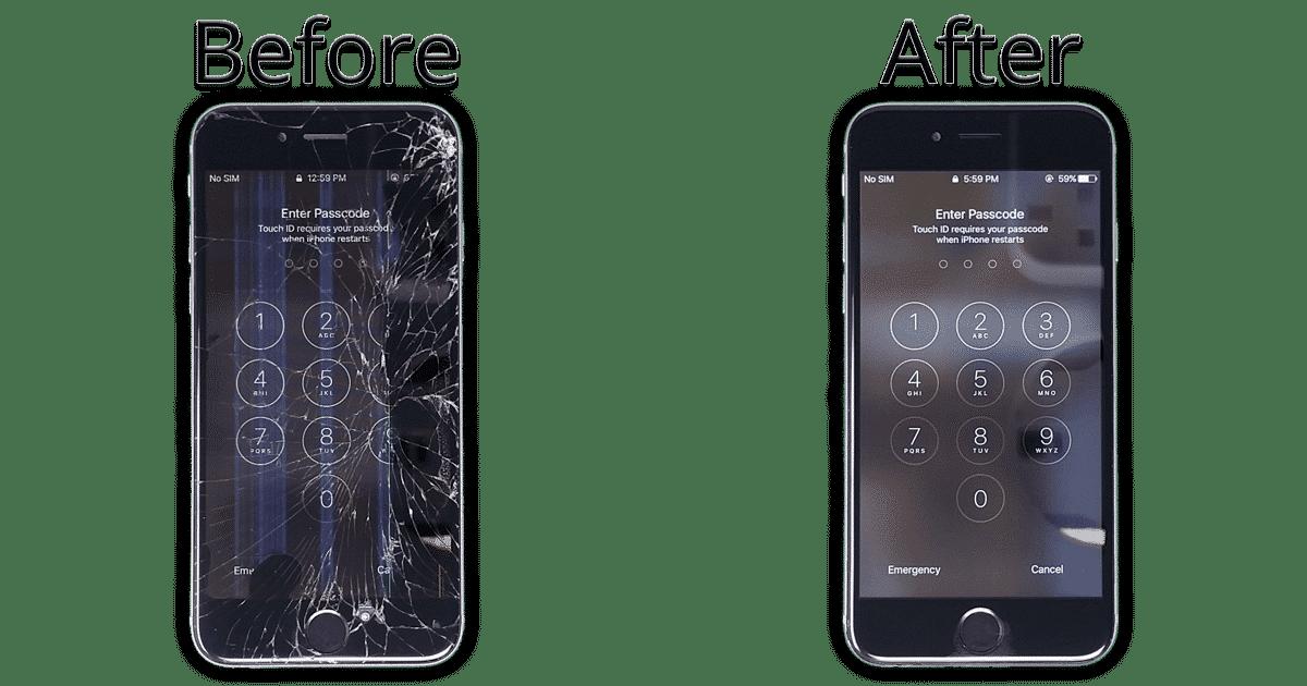 Hotshot-Repair-Columbia-Mo-iPhone-Repair-iPhone-6-Repair-0023