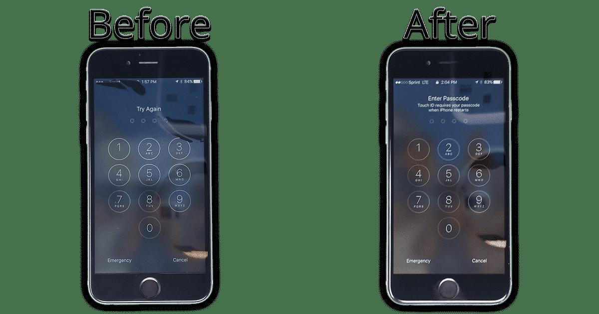 Hotshot-Repair-Columbia-Mo-iPhone-Repair-iPhone-6-Repair-0024