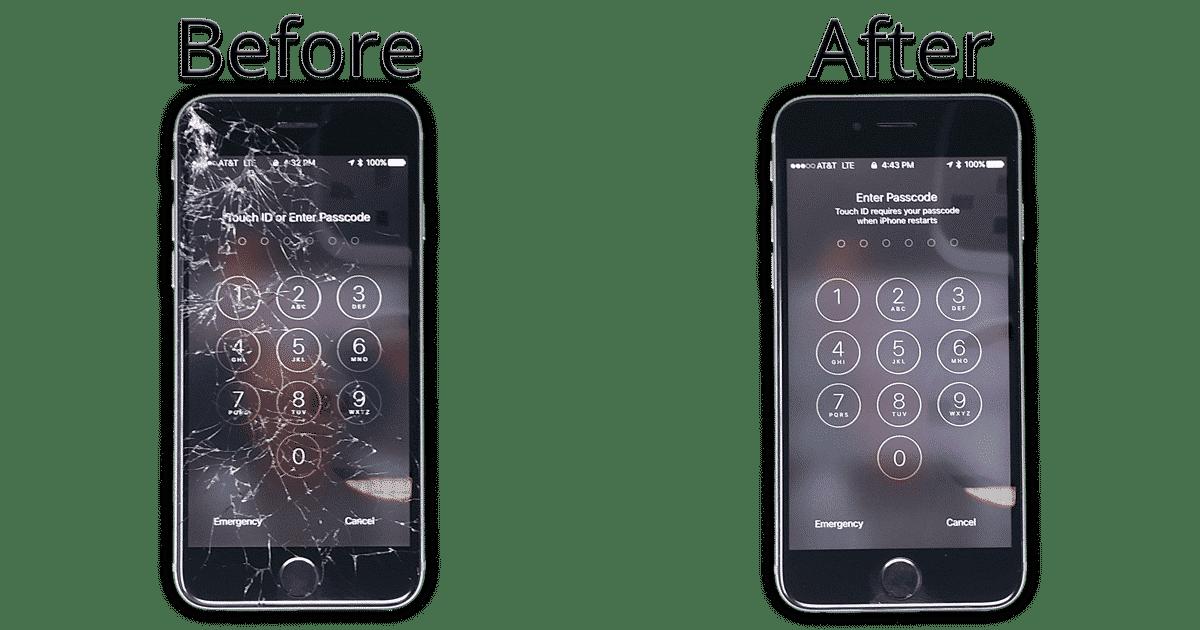Hotshot-Repair-Columbia-Mo-iPhone-Repair-iPhone-6-Repair-0025