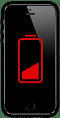 iPhone SE Battery Repair Columbia MO