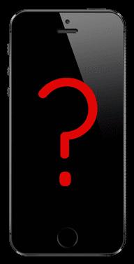 iPhone SE Repair Columbia MO