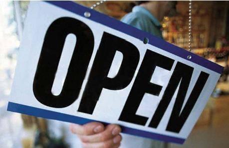 Hotshot-repair-is-open-for-business