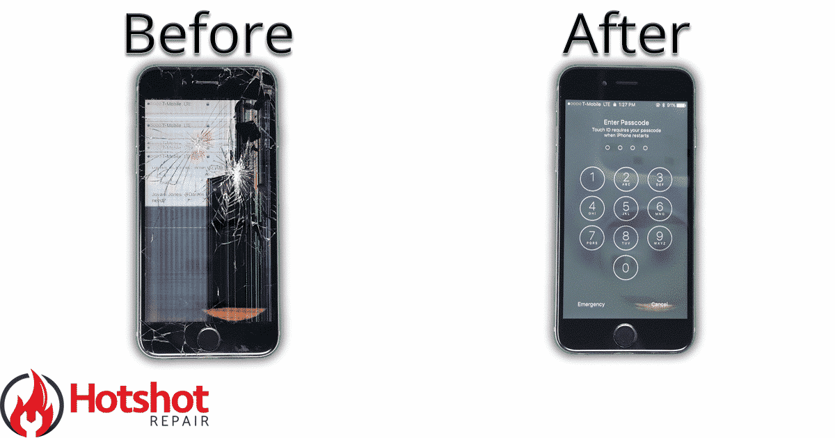 iPhone-Screen-Repair-Columbia-Mo-Hotshot-Repair-00001