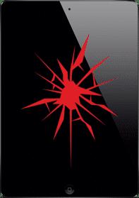 ipad-screen-repair-columbia-mo-hotshot-repair