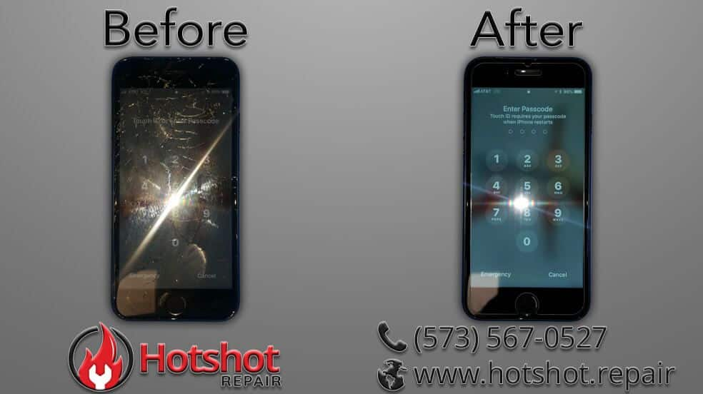 iphone-7-screen-repair-columbia-mo-hotshot-repair