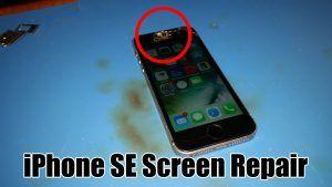 iphone-se-screen-repair-columbia-mo-hotshot-repair-video-thumbnail