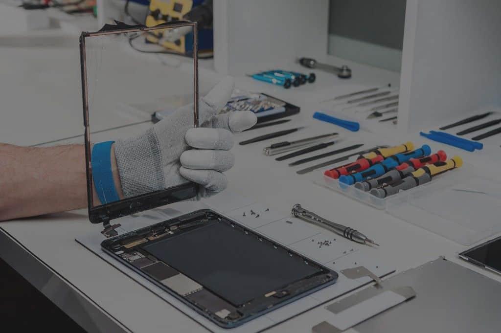 ipad-repair-columbia-mo-hotshot-repair