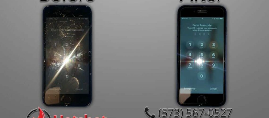 iphone-7-screen-repair-columbia-mo-hotshot-repair